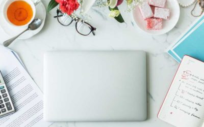 10 Tips para crear un negocio online con poco presupuesto