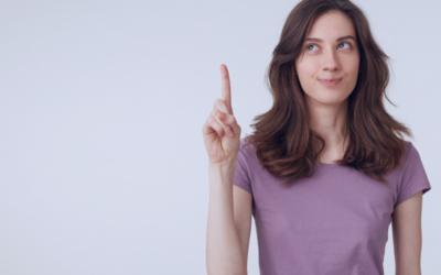 8 Aspectos que hay que tener en cuenta para emprender un negocio