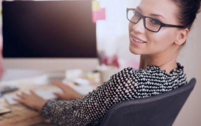 Cómo ser una mujer emprendedora de éxito